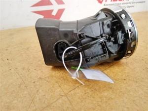 Название детали Дефлектор воздушный левый Модель Peugeot 3008 Peugeot 3008