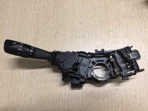 Переключатель поворотов подрулевой Toyota Camry VII (XV50) Рестайлинг