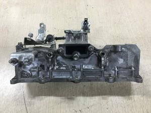 Коллектор впускной Toyota RAV 4IV (CA40)