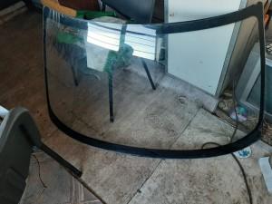 Лобовое стекло ВАЗ ВАЗ (Lada) 2110