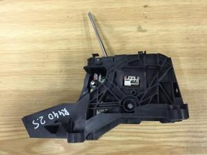 Селектор переключения передач Toyota RAV 4IV (CA40)