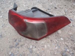 Задний правый фонарь Honda Accord VIII Седан