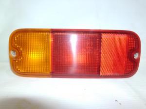 Противотуманный фонарь задний правый Suzuki Grand Vitara II Внедорожник 5дв.