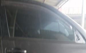 Стекло переднее правоеPrado 150TRJ1502013 Toyota Land Cruiser Prado