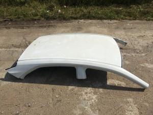 Крыша Toyota Camry VIII (XV70)