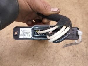 Название детали Радиатор отопителя электрический Модель Hyundai H-1 II Hyundai H-1