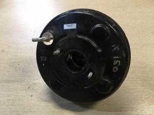 Усилитель тормозов вакуумный Toyota Corolla X (E140, E150) Седан