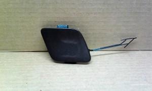 Заглушка буксировочного крюка -   ) B8 | Audi A4 IV (B8) Седан
