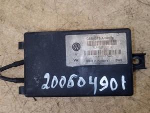 Название детали Антенна Модель Volkswagen Touareg I Volkswagen Touareg