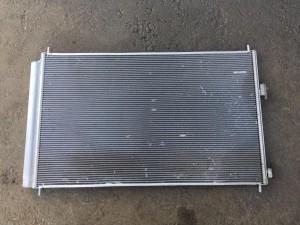 Радиатор кондиционера Toyota RAV 4III (XA30)