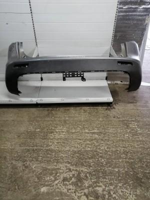 Бампер задний Suzuki Vitara II