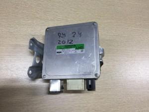 Блок управления рулевой рейкой Toyota RAV 4III (XA30)