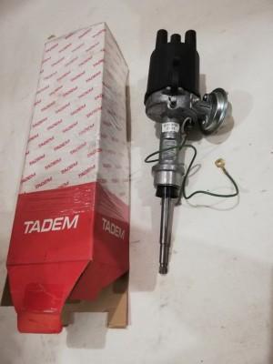 Распределитель зажигания 2101-07 TADEM ВАЗ (Lada) 2107