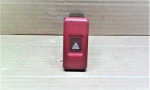 Кнопка аварийной остановки - LY101   Toyota HiAce минивэн