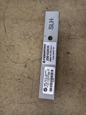 Название детали Основной модуль Модель BMW X3 E83 рест BMW X3
