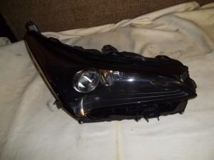 Фара передняя правая(ксенон Lexus NX внедорожник 5 дв.