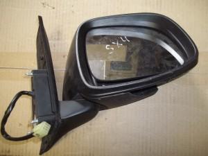Зеркало правое Suzuki SX4 II (S-Cross)