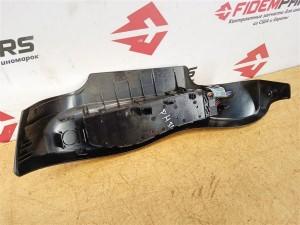 Название детали Ручка регулировки сиденья Модель BMW X3 E83 BMW X3