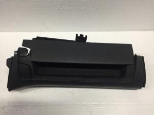 Перчаточник Toyota RAV 4III (XA30)