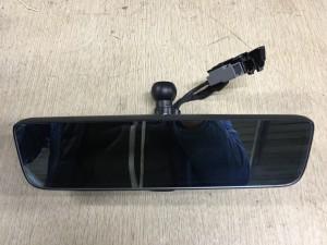 Зеркало заднего вида Toyota Alphard III Рестайлинг