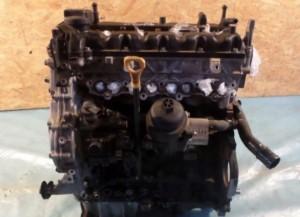 Хендай Гетс Матрикс и др. дизельные двс из Европы Hyundai Getz
