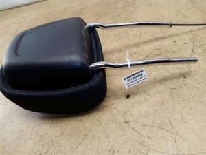 Название детали Подголовник передний Модель KIA Sorento II XM рест Kia Sorento