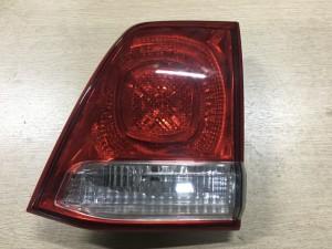 Фонарь задний внутренний правый Toyota Land Cruiser 200Series