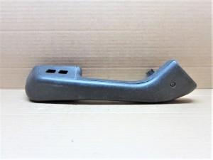 Ручка двери внутренняя передняя (правая) - Fiat Tipo Хэтчбек 5дв.
