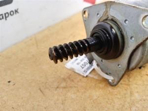 Название детали Клапан фазорегулятор Модель Citroen Berlingo II рест. Citroen Berlingo