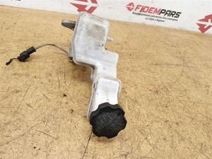 Название детали Главный тормозной цилиндр Модель KIA Sorento XM рест Kia Sorento