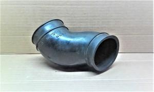 Патрубок резиновый воздушного фильтра - Toyota HiAce минивэн