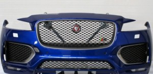 З/ч б/у Ягуар под заказ из Европы Jaguar XK