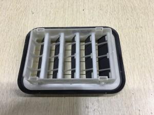Клапан вентиляции салона Toyota Corolla XII (E210) – седан