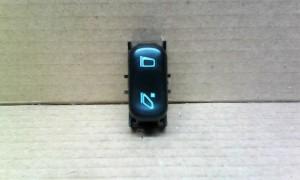 Кнопка управления зеркалами - Mercedes Benz,  ) W210 Mercedes-Benz E-klasse II (W210, S210) Седан
