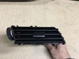 Воздуховод правый Toyota Camry VIII (XV70)