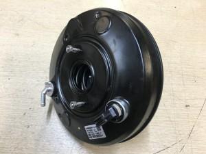 Вакуумный усилитель тормозов Toyota C-HR I Рестайлинг