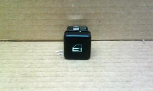 Кнопка центрального замка -  5 Series ) E39 BMW 5er IV (E39) Седан