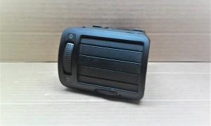 Дефлектор обдува салона (правый) - Volkswagen Passat B5 Рестайлинг Седан