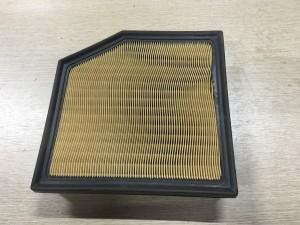 Фильтр воздушный Toyota RAV 4 IV (CA40) Рестайлинг
