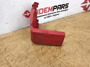 Название детали Крышка блока предохранителей Модель Peugeot 308 Audi 100
