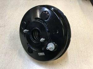 Вакуумный усилитель тормозов Toyota Camry VIII (XV70)