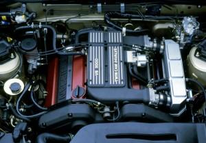 Контрактный двигатель Ниссан Nissan X-Trail