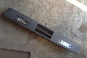 ручка крышки багажника 30661366 / 30753072 / 30699743 Volvo XC90 I