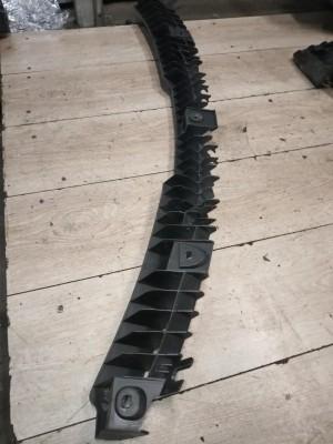 Защитная решетка Skoda Roomster I Skoda Roomster