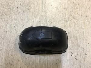 Накладка рычага левого задней подвески Toyota Camry VIII (XV70)
