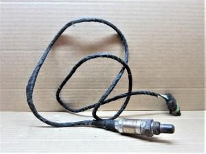 Датчик выхлопных газов (лямда-зонд) - Opel Omega B Рестайлинг Седан