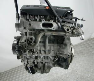 Двигатель Honda Civic VIII Хэтчбек 3дв.