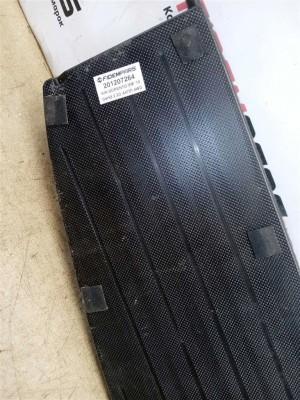 Название детали Пол багажника Модель KIA Sorento II XM Kia Sorento