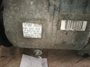 Название детали Компрессор Модель Seat Ibiza V 2008> SEAT Ibiza