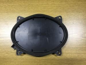 Заглушка музыкальной колонки Toyota Camry VII (XV50)